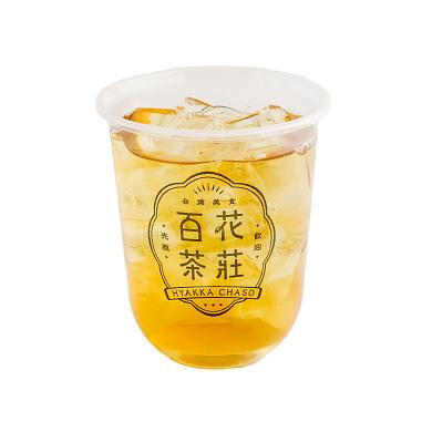 台湾ジャスミン茶